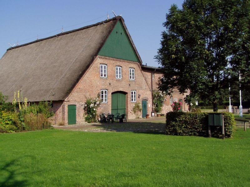 Standesamt - Stadt Uetersen