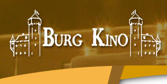Burgkino Uetersen